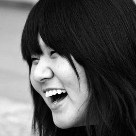 Jinnie Kang