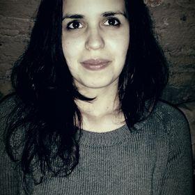 Anita Buder