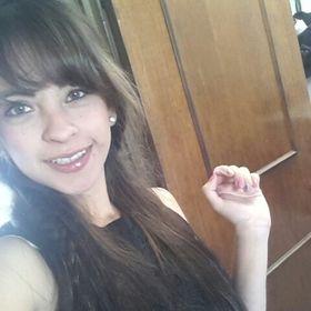 Paula Pardo