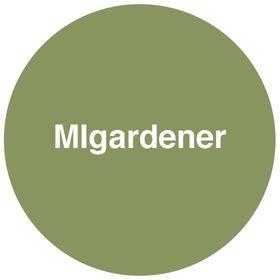 MIgardener