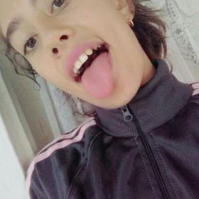 Miruna Manea