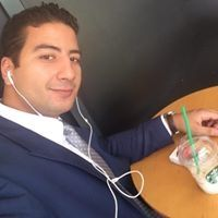 Mohamed Bayad