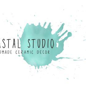 COASTAL STUDIO  Australian Ceramics