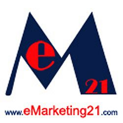 eMarketing 21