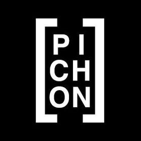 Mr Pichón