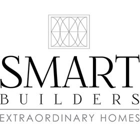 SMART Construction Group, Ltd  •  Builders