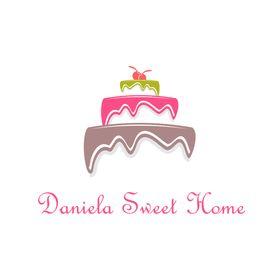 Daniela Sweet Home