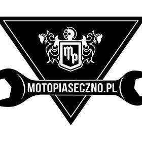 Moto Piaseczno