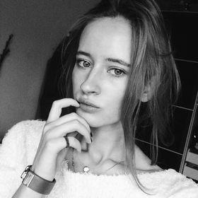Kseniya Kaftaylova