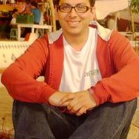 Hugo Suarez Hernandez