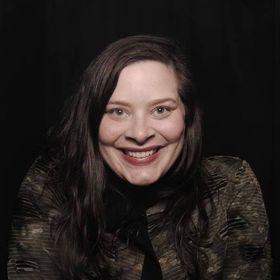 Alison Feldmann