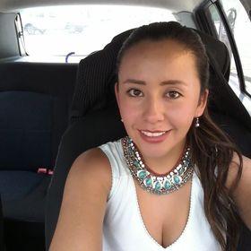 Mile Torres Torres