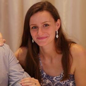 Julia DiNozzo