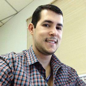 Danillo Borges