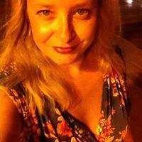 Jennifer Weilemann