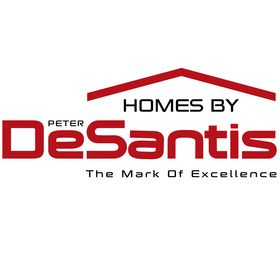 Homes by DeSantis