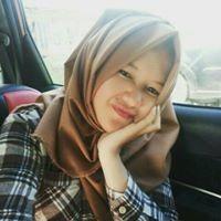 Farida Nur