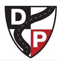Dixon Paving, Inc.