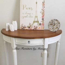 Fine Furniture By Monique