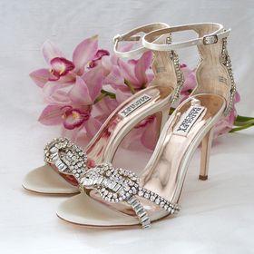 Perfect Details ~ Designer Bridal Jewelry & Accessories