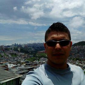 Cristian C Lopez M