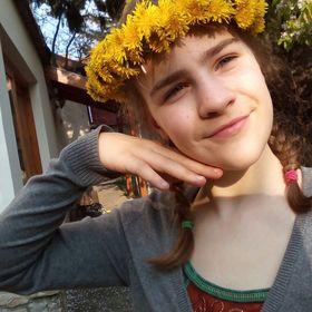 Emma Joó