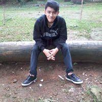 Dhea Anggara