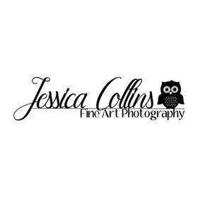 Jessica Collins Photography