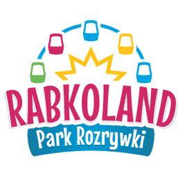 Rabko Land