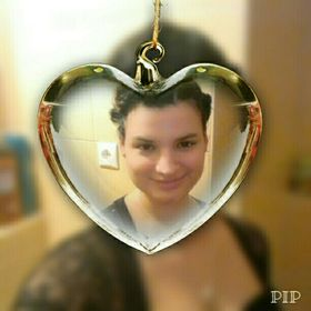 Veronika Balogh