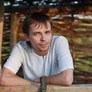 Dmitri Vydraganov