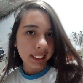 Jessica Carolina Arzamendia Fernandez