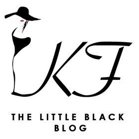 Kis Fekete