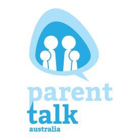Parent Talk Australia