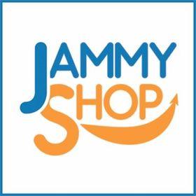 JammyShop
