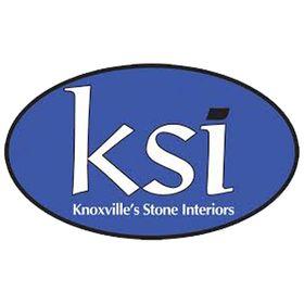 Knox Stone Interiors