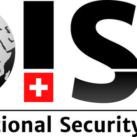 ISS International Security Service