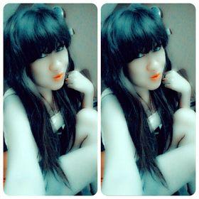 Nika Tambayong