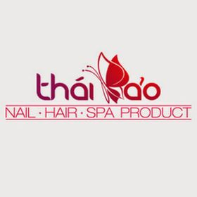 Thái Bảo Beauty Product