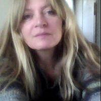 Susanne Overbeeke