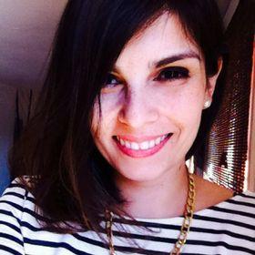 Chantal Carolina ✨
