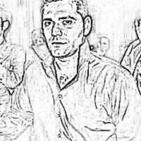 Anastasios Botsialas