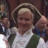 Elisabeth Nordgreen