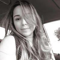Yessica Lopez