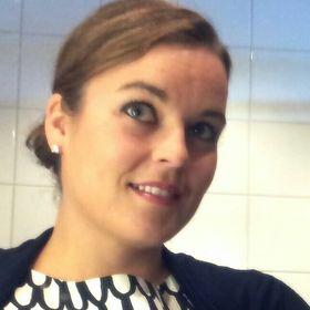 Laura Markkanen