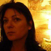 Graciela Garderes