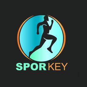 Sporkey LLC