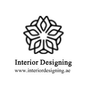 interiordesigning