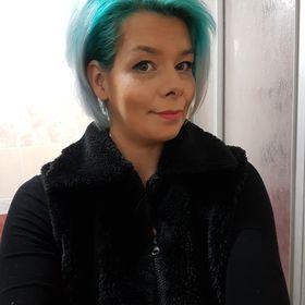 Edita Varjassyová