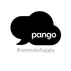 pango productions!